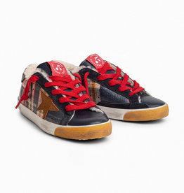 Golstarw Sneakers