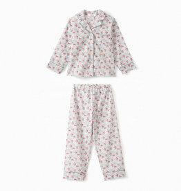 Dormeurf1 Pyjamas