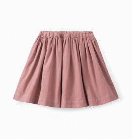 Suzon2 Corduroy Skirt - 10 years