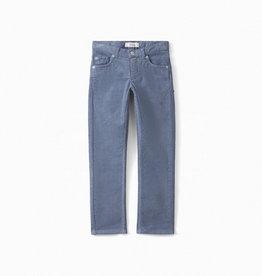 Dewey1 Pants