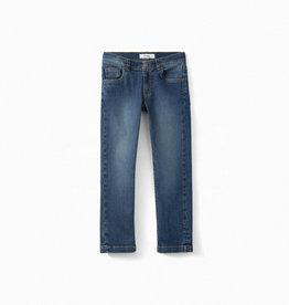 Dewey2 Jeans