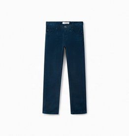 Dylan1 Pants - 4 years