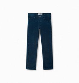 Dylan1 Pants