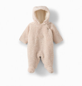 Fevrier Snowsuit