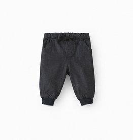 Mavis2 Pants