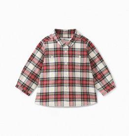 Mico1 Shirt