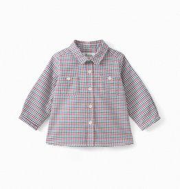 Mico2 Shirt