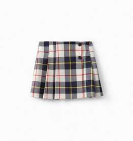 Perth2 Skirt