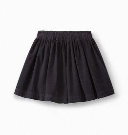 Suzon1 Skirt - 10 years
