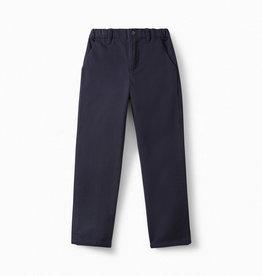 Felix1 Pants - 10 years