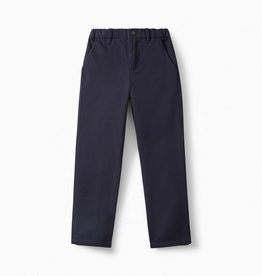 Felix1 Pants