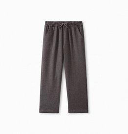 Porter2 Pants