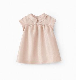 Jadila Dress