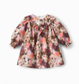 Petunia2 Dress