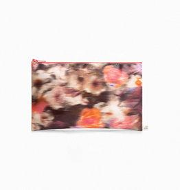 Pochetp1 Wax Bag