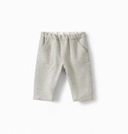 Thursday4 Pants