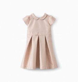 Pop Dress