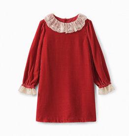 Puzzle4 Dress