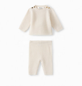 2 Piece Sweater Set