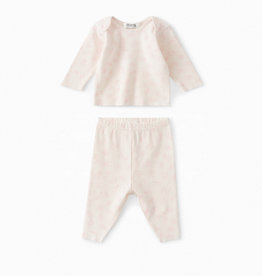 2 Piece Pyjama Set - 2 years