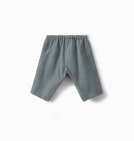 Dandy1 Corduroy Pants