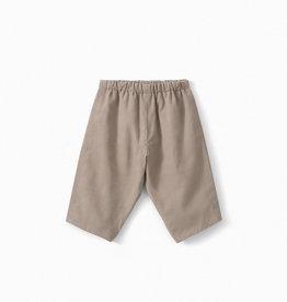 Dandy1 Corduroy Pants