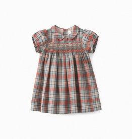 Joyeuse1 Dress - 3 years