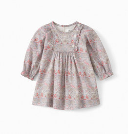 Maelia2 Dress - 18 months