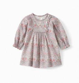 Maelia2 Dress