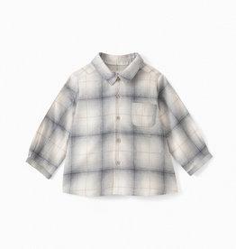 Malo4 Shirt - 3 Years