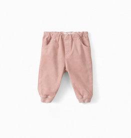 Mavis1 Pants - 6 months