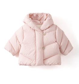 Pearlie Jacket