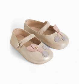 Efbbcheri Crib Shoes