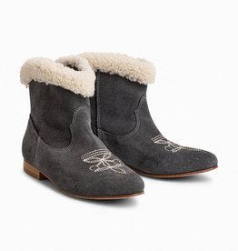 Efphenix Boots