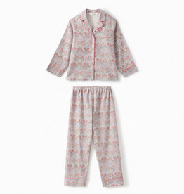Dormeurf2 Pyjamas