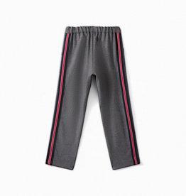 Mikki2 Pants