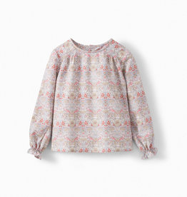 Polina6 Blouse - 4 Years