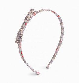 Stnoeud Headband
