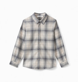 Agile3 Shirt - 4 years