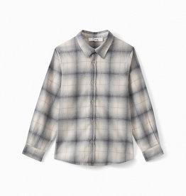 Agile3 Shirt