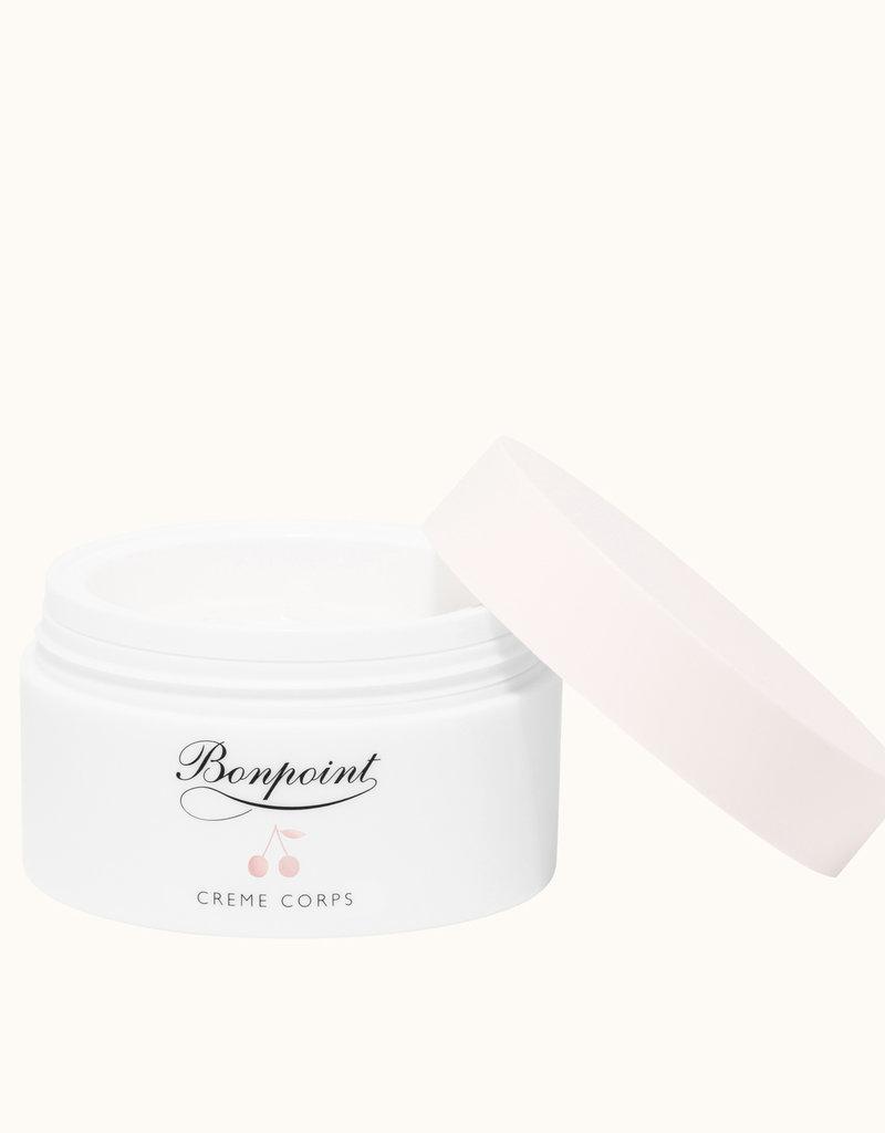 PE06V04 Body Cream