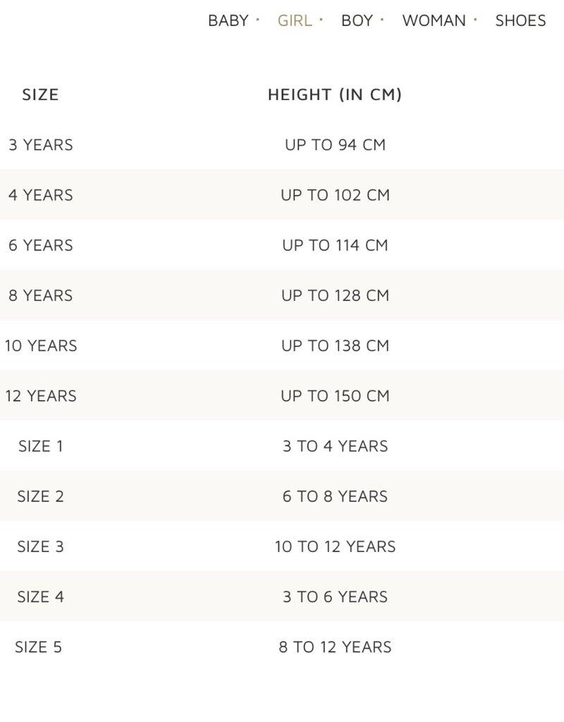 H20BDR3093GA 170 Size 5