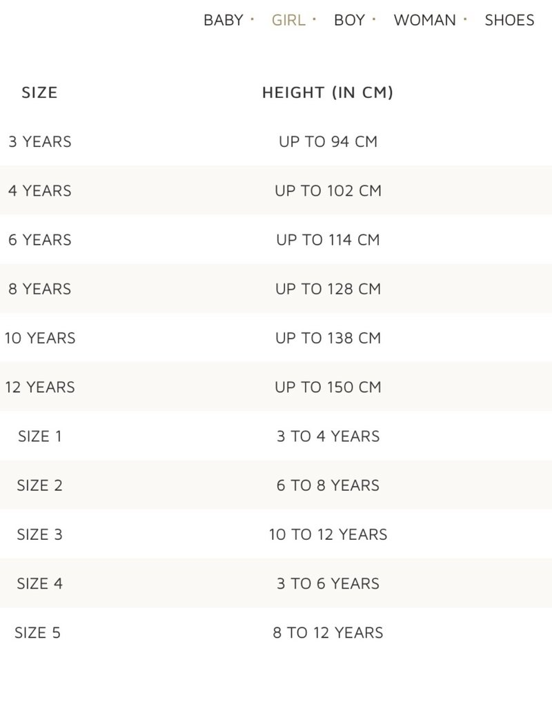 H20BDR3093GA 192 Size 5