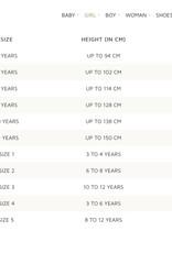 H20POLINA6 - 4 Years