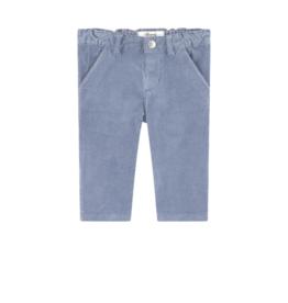 Decibel2 Corduroy Pants