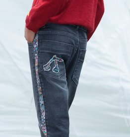 Dewey5 Pants