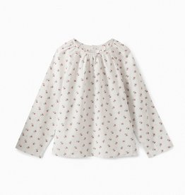 Paige1 Blouse - 8 years