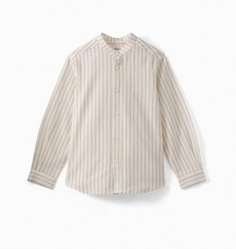 Eugene2 Shirt - 10 years