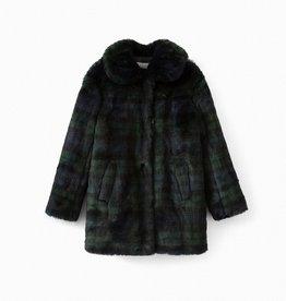 Maisie Coat