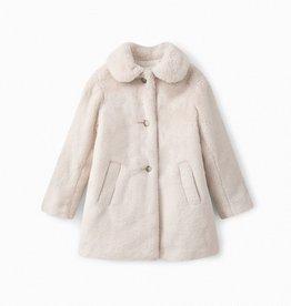 Maisie2 Coat